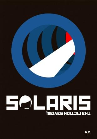 solaris-tarkovsky-cine-02