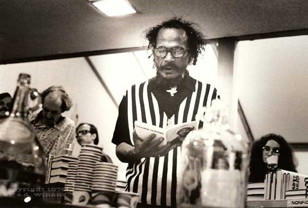Kaufman 3