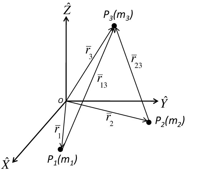 Ecuación.PNG
